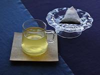 童仙房teabag