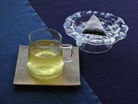 五ヶ瀬teabag