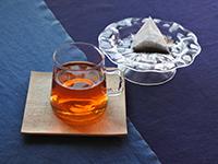 美作番茶teabag