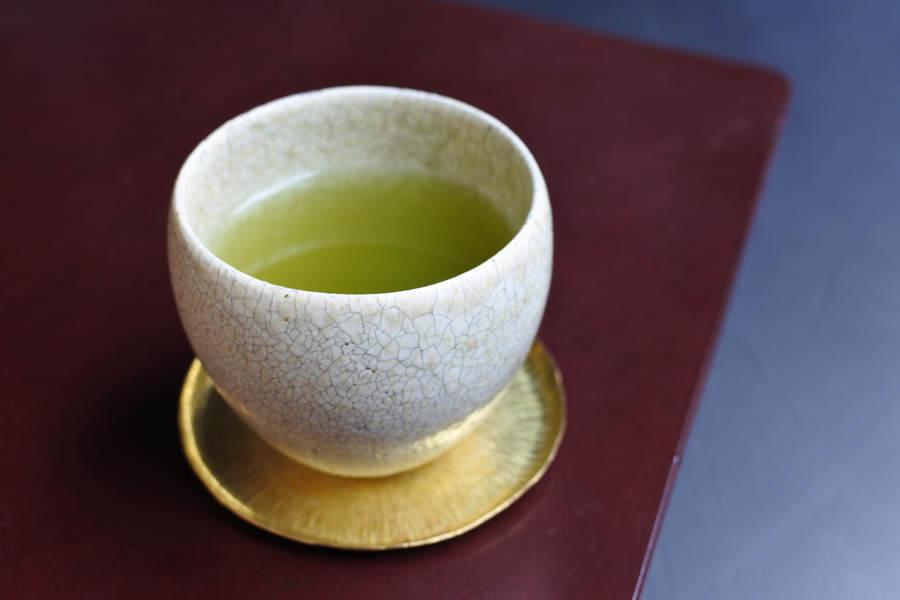 茶寮小町お茶